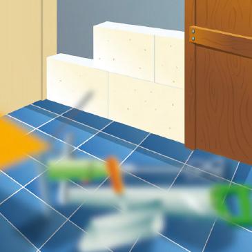 escalier beton cellulaire enduit beton cire exterieur beton cire exterieur terrasse exterieure. Black Bedroom Furniture Sets. Home Design Ideas