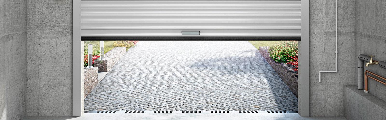 Eveno produits eveno commercialis s par les mat riaux for Porte de garage eveno