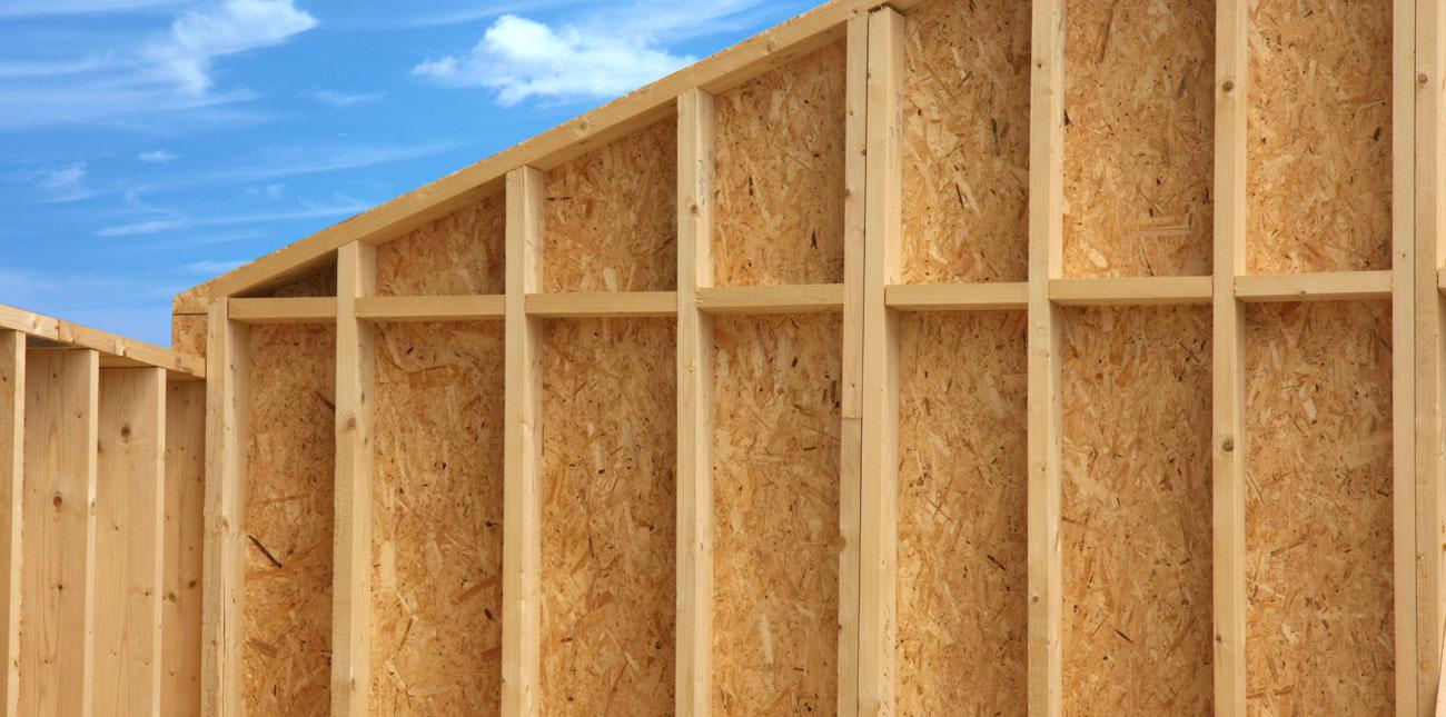 panneau bois achat de panneaux bois les mat riaux. Black Bedroom Furniture Sets. Home Design Ideas