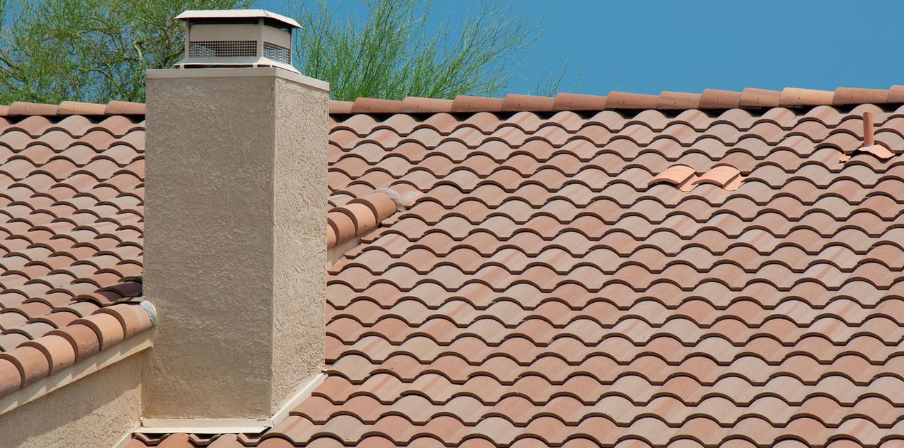 Conduit de cheminee large choix les mat riaux - Conduit de cheminee reglementation ...