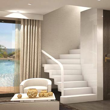 Ma onnerie tout pour le gros oeuvre et la ma onnerie for Construction escalier exterieur beton