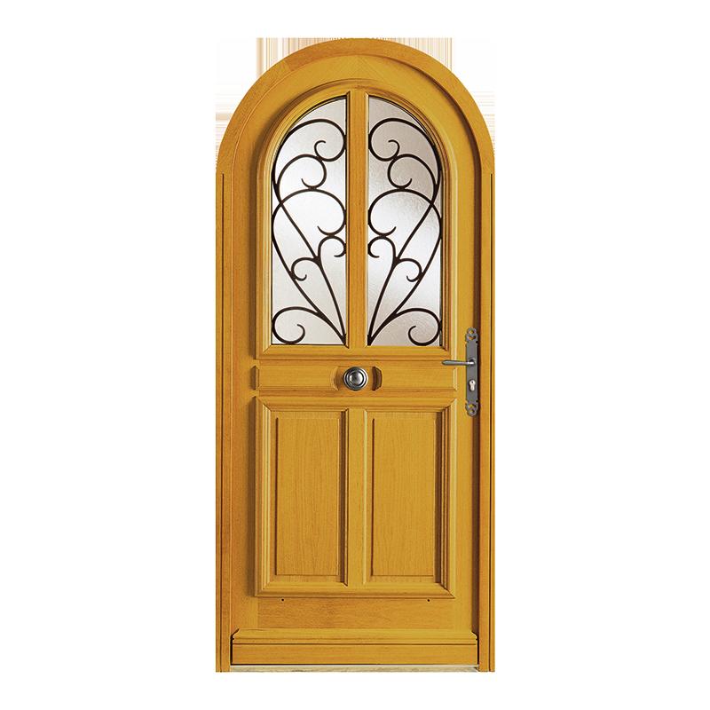 Porte d 39 entr e denia les mat riaux for Carrelage porte d entree