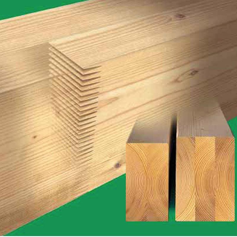 poutre duo trio les mat riaux. Black Bedroom Furniture Sets. Home Design Ideas