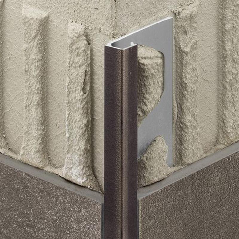 profil pour murs quadec les mat riaux. Black Bedroom Furniture Sets. Home Design Ideas