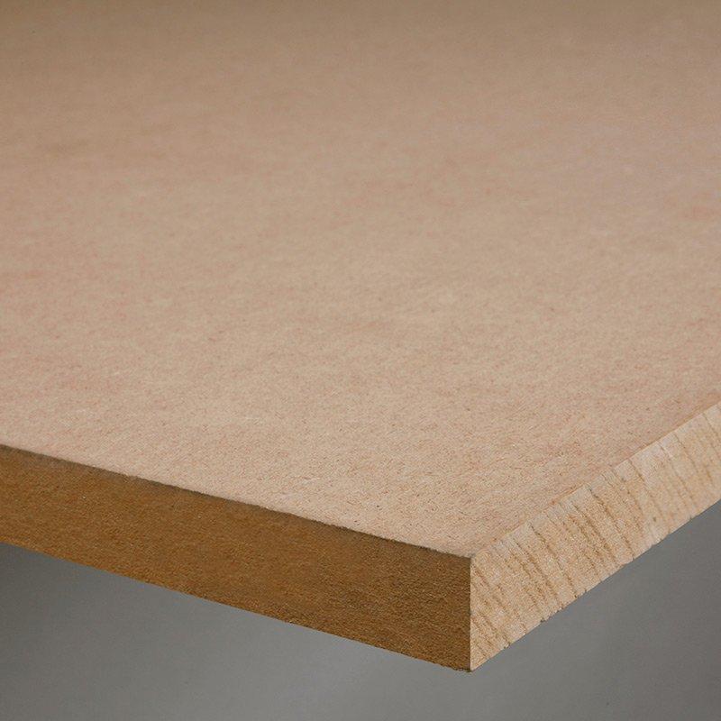 panneau bois swiss krono mdf les mat riaux. Black Bedroom Furniture Sets. Home Design Ideas