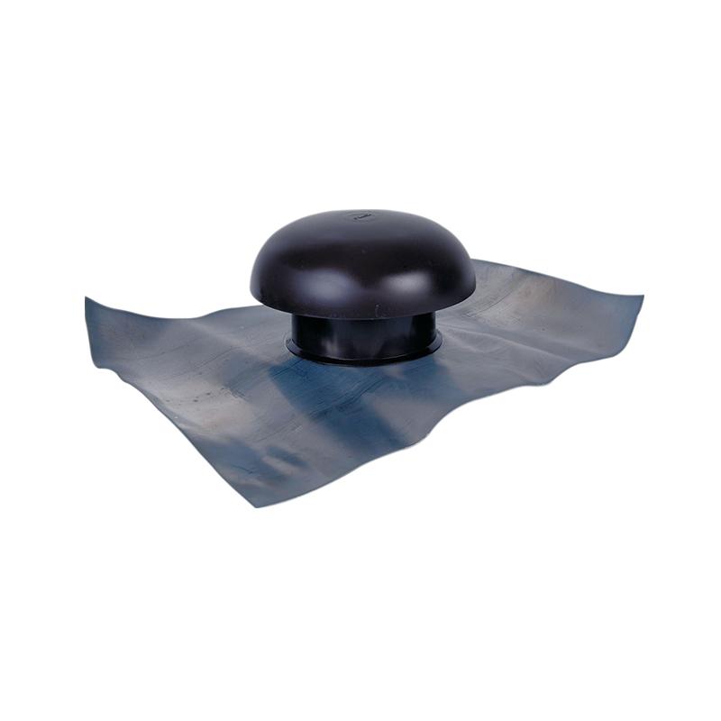 chapeaux de ventilation evacuation des eaux pluviales les mat riaux. Black Bedroom Furniture Sets. Home Design Ideas