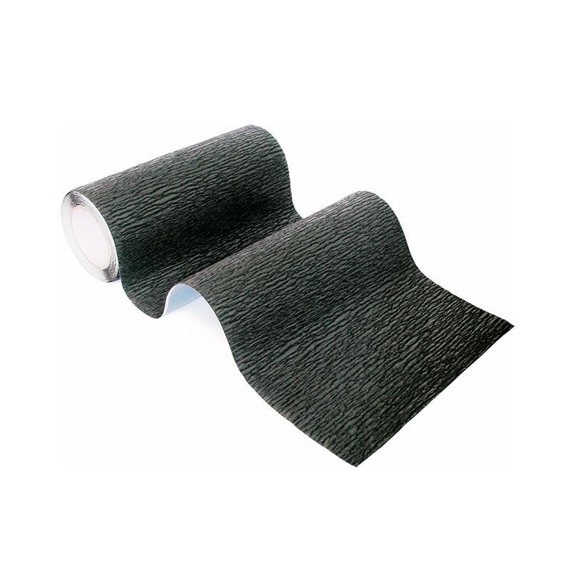 bande de solin easy form les mat riaux. Black Bedroom Furniture Sets. Home Design Ideas
