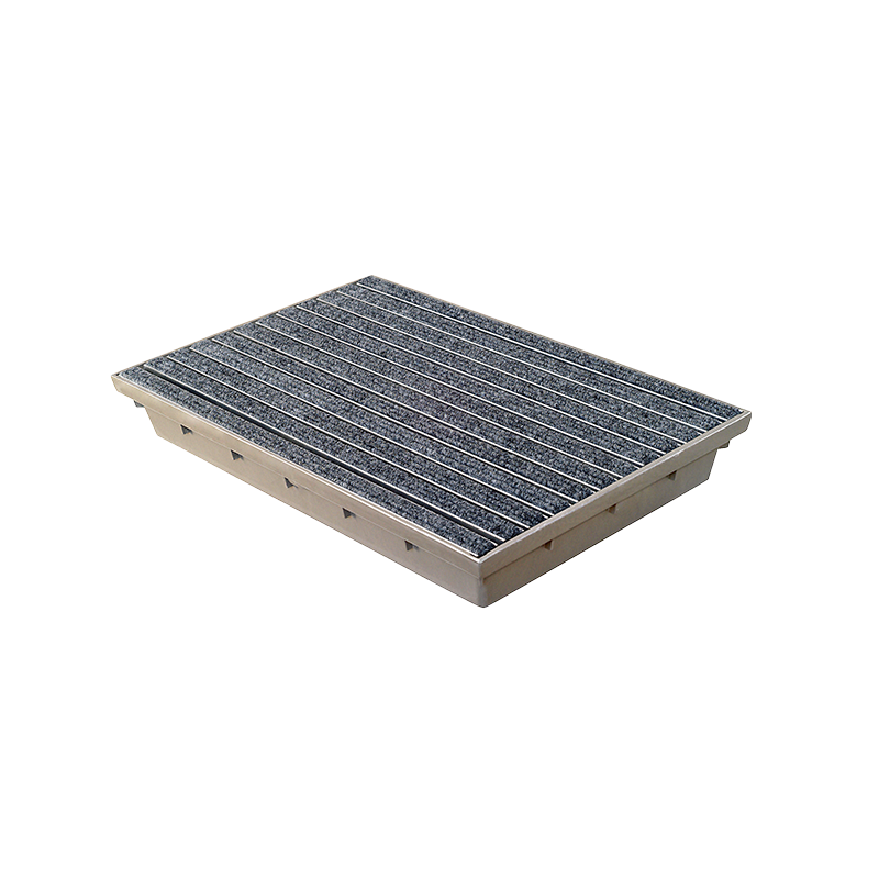 Carrelage design ciment colle carrelage exterieur for Quelle colle pour carrelage exterieur