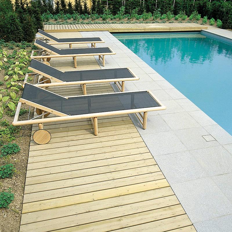Lames Ip Lames De Terrasse Les Mat Riaux Materiaux Pour Terrasse Exterieure