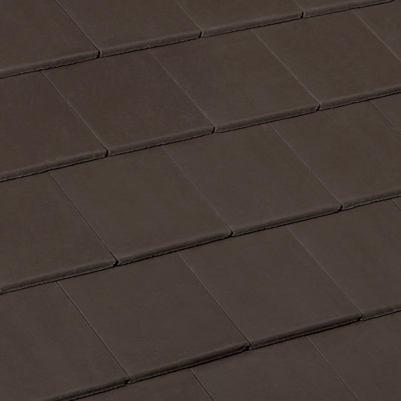 Tuile b ton innotech les mat riaux for Tuile faitiere beton
