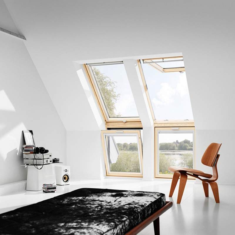 roto fenetre de toit excellent verrires duangle velux produit suivant designo r rototronic. Black Bedroom Furniture Sets. Home Design Ideas