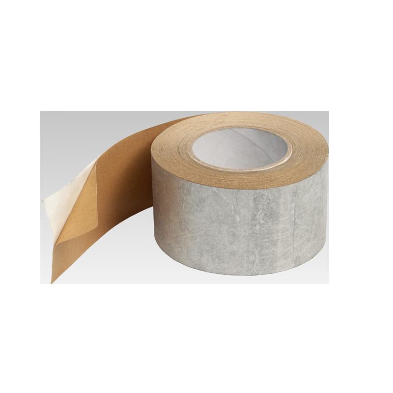 Dupont Epoxy Glue : Bande adhésive tyvek métallisé les matériaux