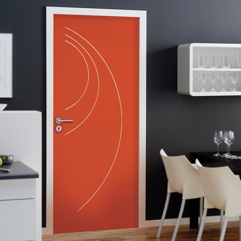 bloc porte postforme isolante bloc porte isothermique. Black Bedroom Furniture Sets. Home Design Ideas