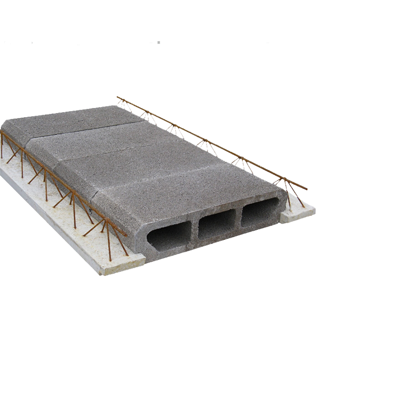 Hourdis b ton dibat les mat riaux - Hourdis beton prix ...