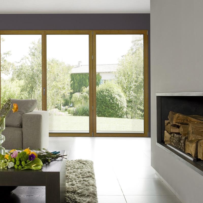 millet porte et fenetre catalogue fenetre pvc vendeur de fenetre with millet porte et fenetre. Black Bedroom Furniture Sets. Home Design Ideas