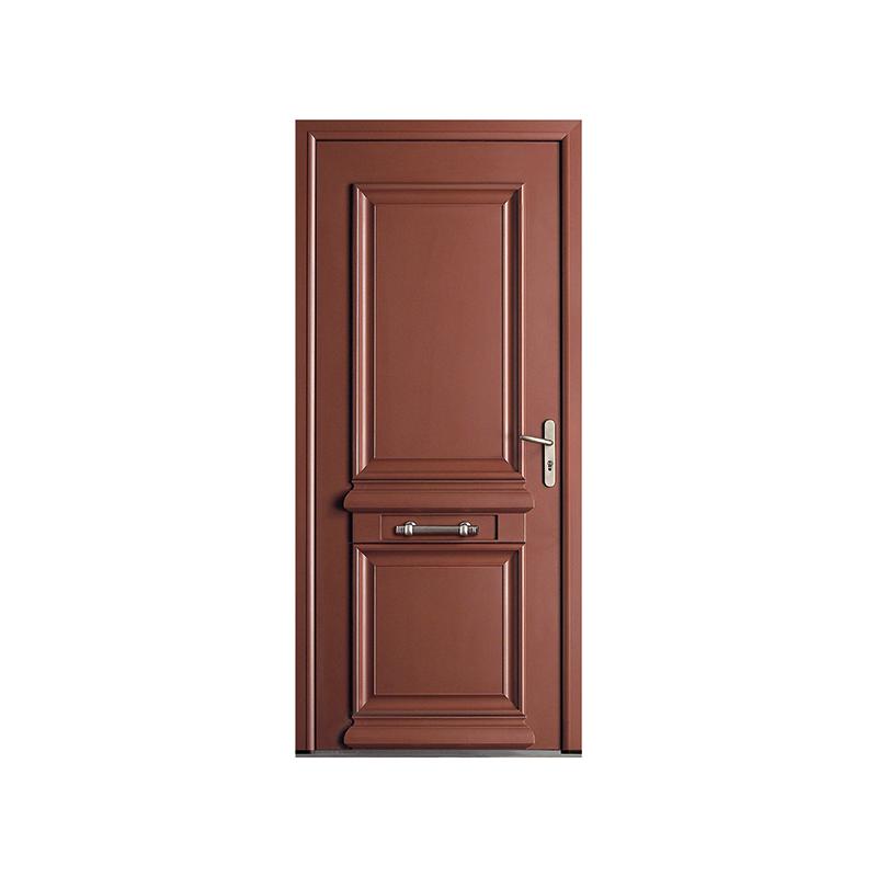 Porte d 39 entr e odyss e les mat riaux for Carrelage porte d entree