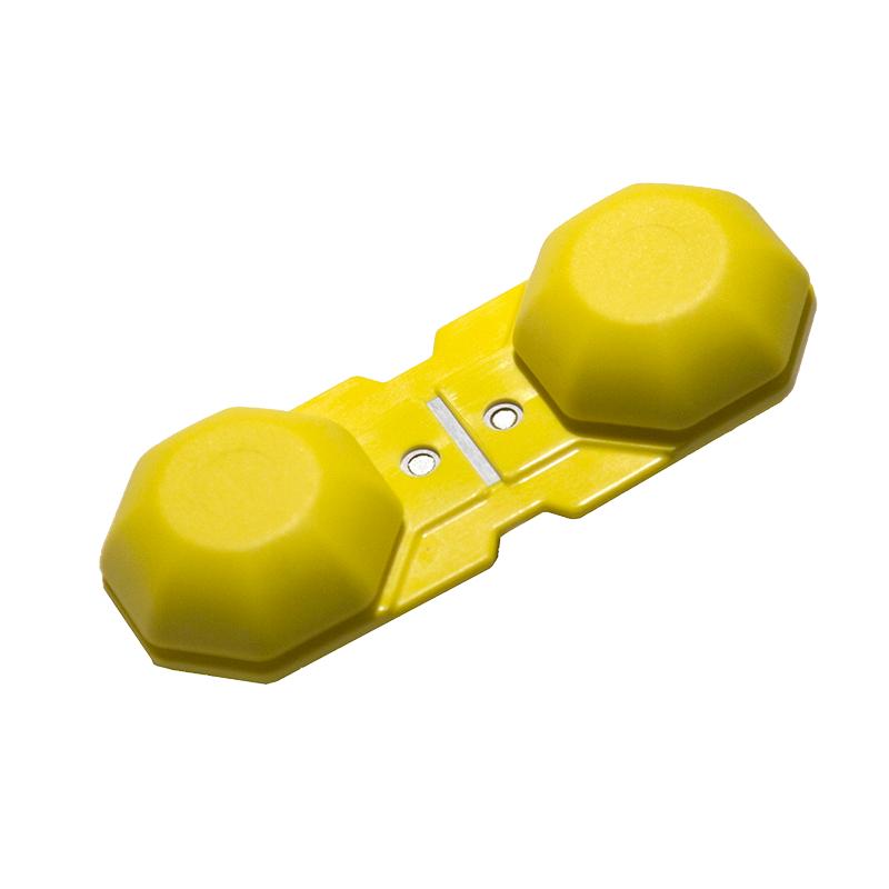connector optima isolation thermique par l 39 int rieur