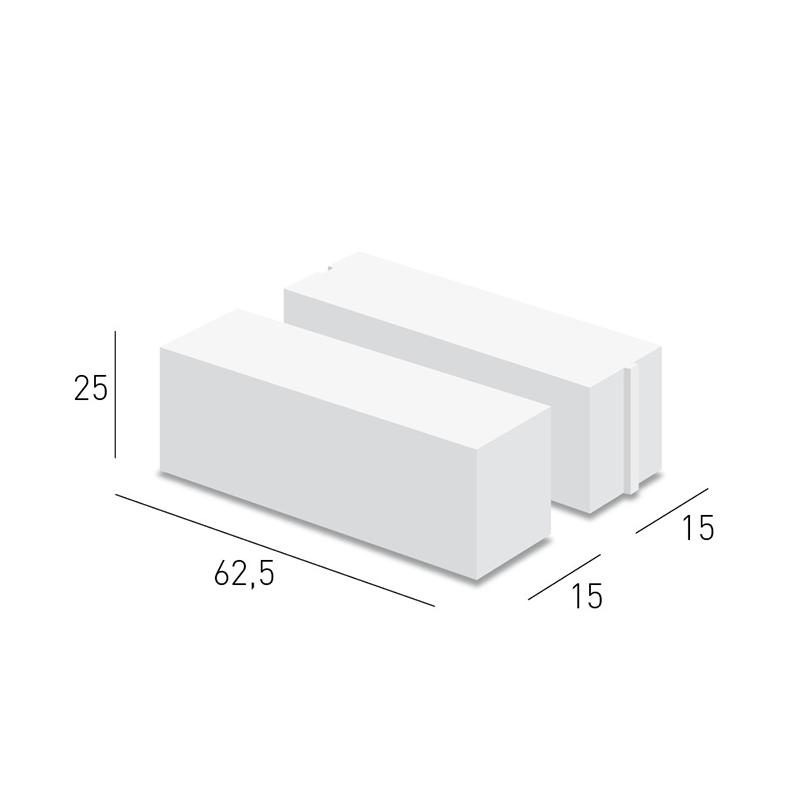 cloison carreaux ytong les mat riaux. Black Bedroom Furniture Sets. Home Design Ideas