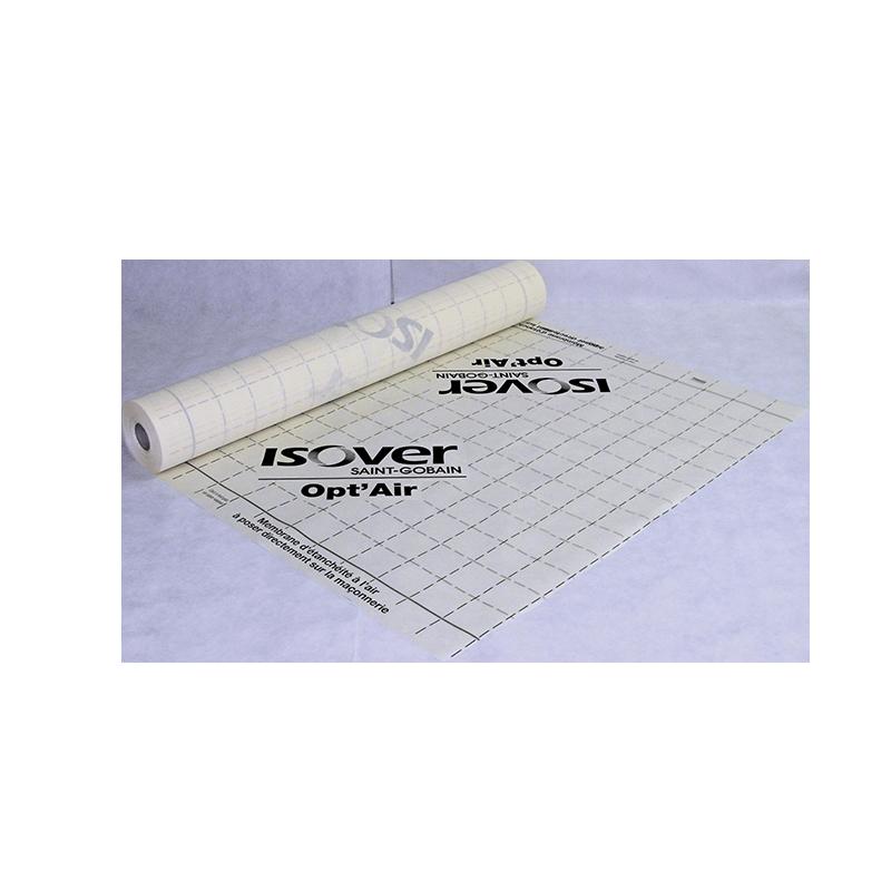 Membrane opt 39 air les mat riaux - Membrane opt air ...