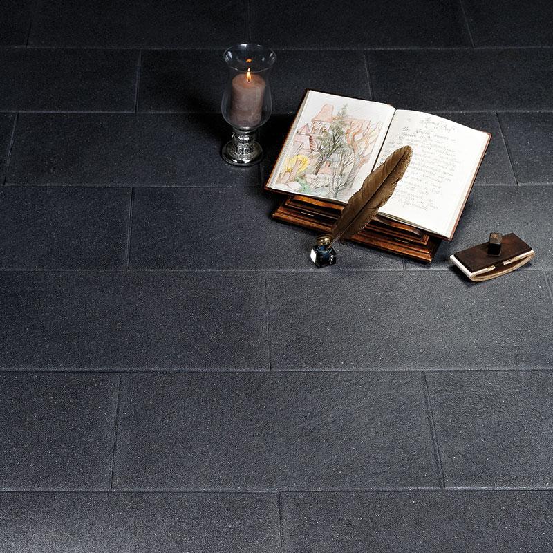 Dalle stanford les mat riaux - Traitement dalle beton exterieur ...