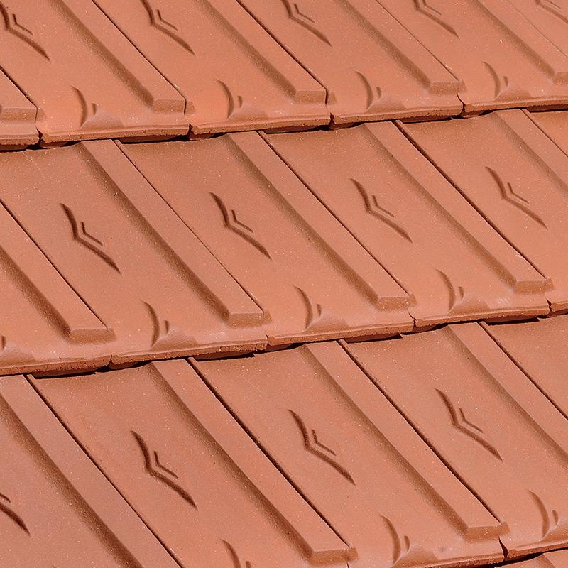 entretien toiture tuile terre cuite attila n mes. Black Bedroom Furniture Sets. Home Design Ideas