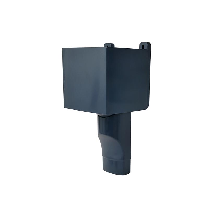 boite eau pluviale bande transporteuse caoutchouc. Black Bedroom Furniture Sets. Home Design Ideas