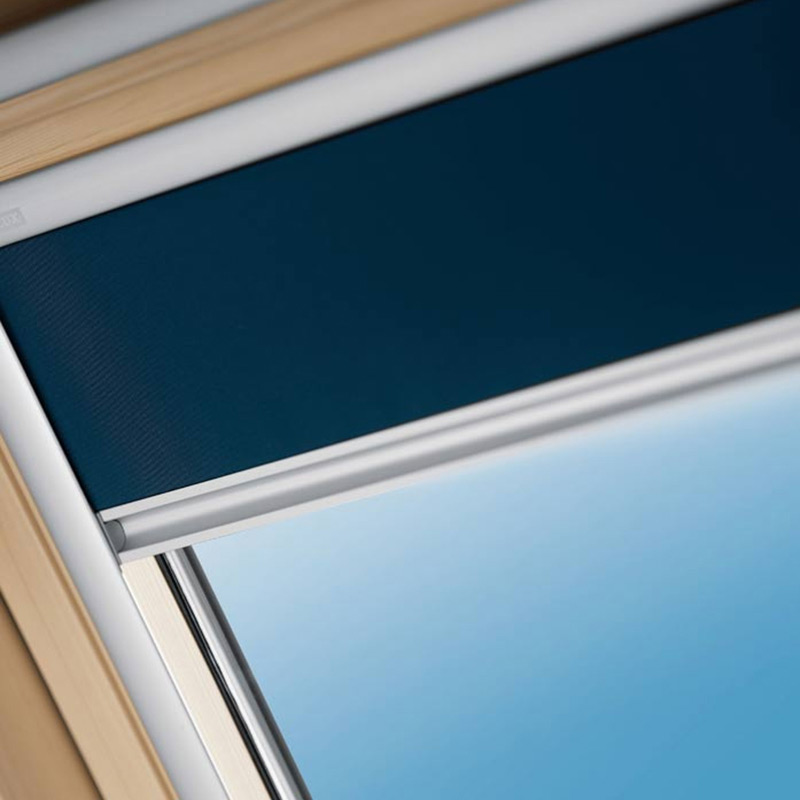 Fen tres de toit le classique dkl les mat riaux for Reglementation fenetre de toit