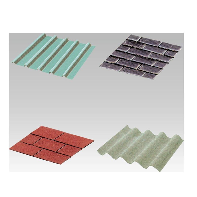 couvertures legeres couverture industrielle les mat riaux. Black Bedroom Furniture Sets. Home Design Ideas