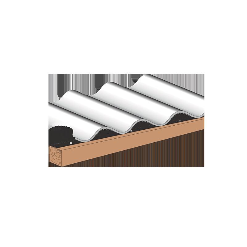 closoir peigne accessoires couvertures les mat riaux. Black Bedroom Furniture Sets. Home Design Ideas