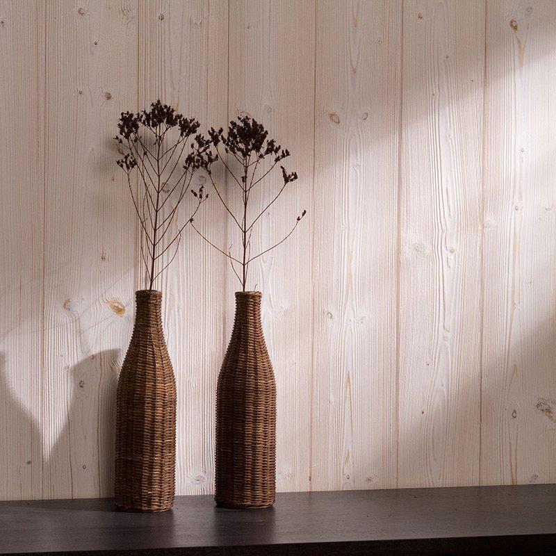 Joanna lambri cout de travaux nimes entreprise ong for Peindre des lambris en pin
