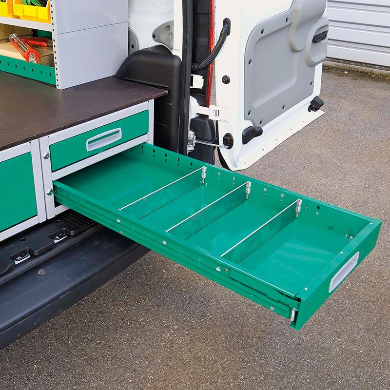 Amenagement interieur de vehicules les mat riaux for Amenagement interieur de vehicule utilitaire