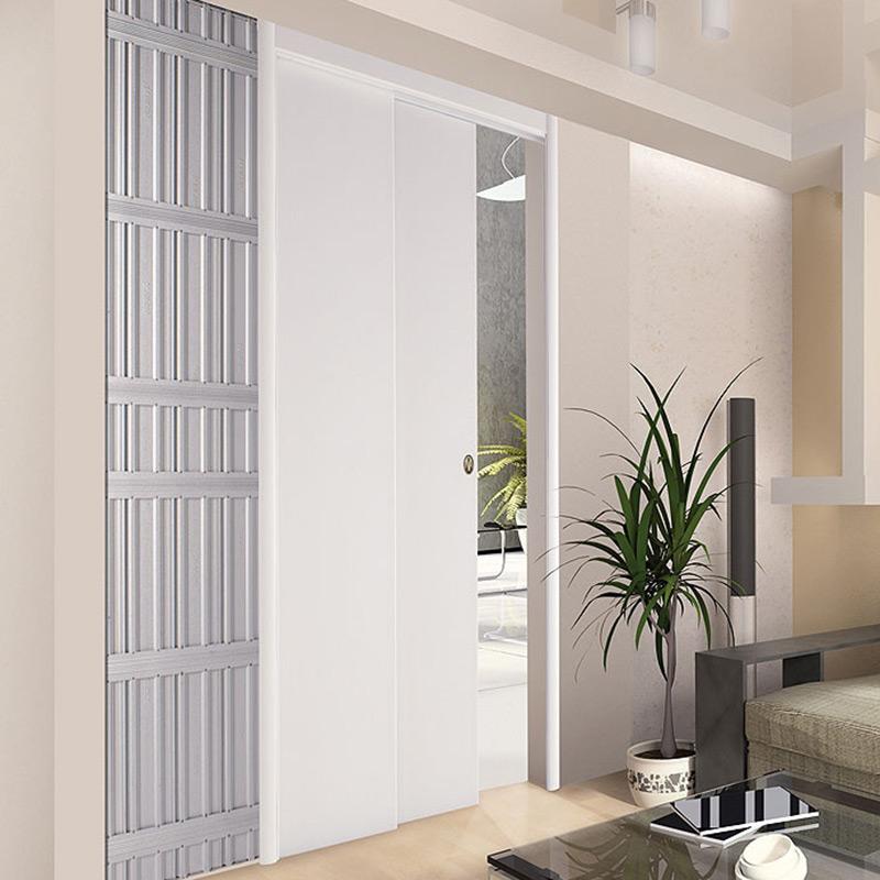 contre chassis granluce les mat riaux. Black Bedroom Furniture Sets. Home Design Ideas