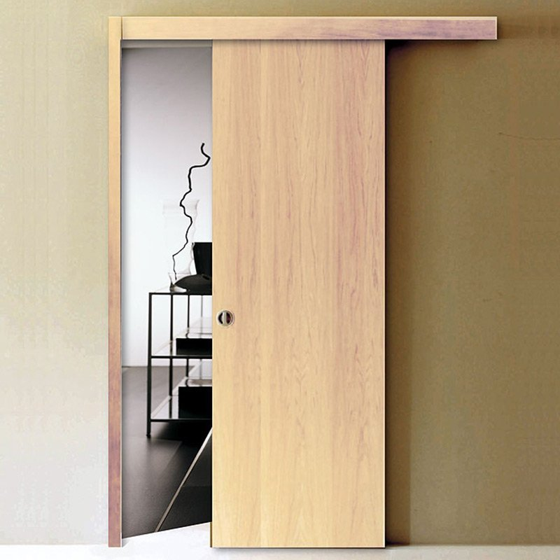 Kit porte coulissante interieur 28 images rail porte for Porte coulissante interieur