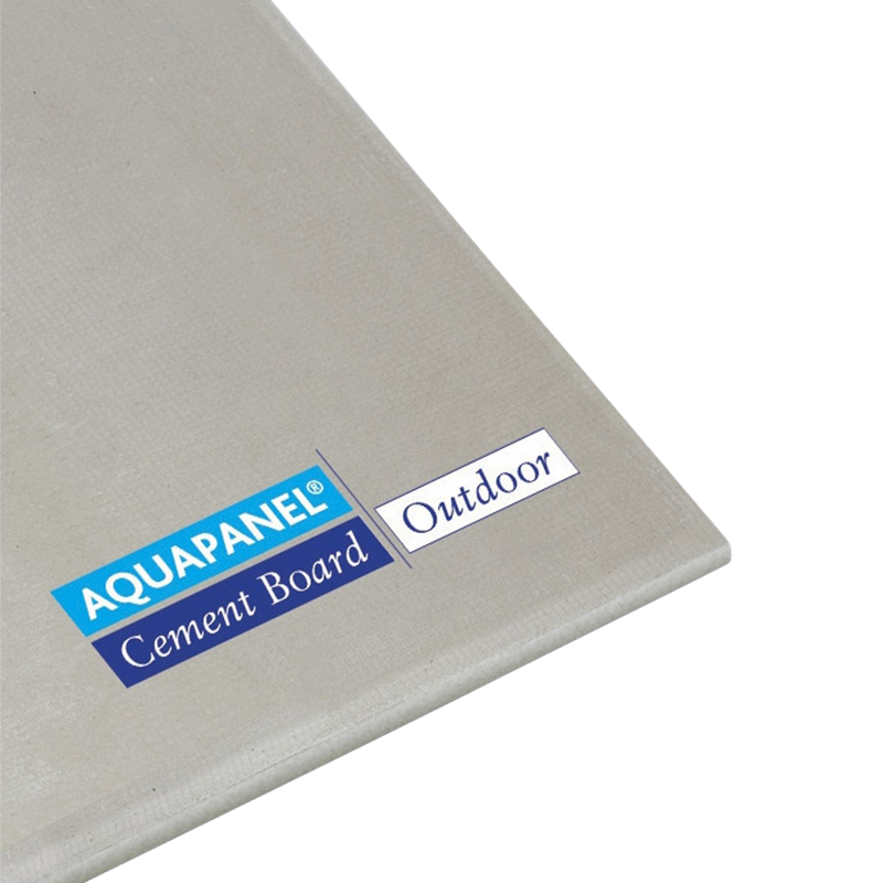 read book knauf aquapanel aquapanel pdf read book