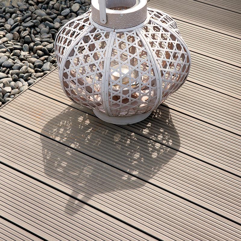 Lames composite twinson terrace les mat riaux - Lame composite twinson ...