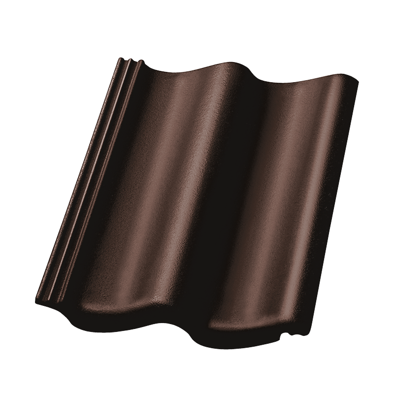 Tuile s tuiles b ton couverture for Tuile couverture