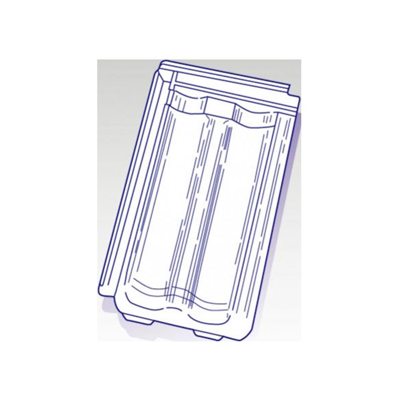 tuile en verre standard dedr les mat riaux. Black Bedroom Furniture Sets. Home Design Ideas
