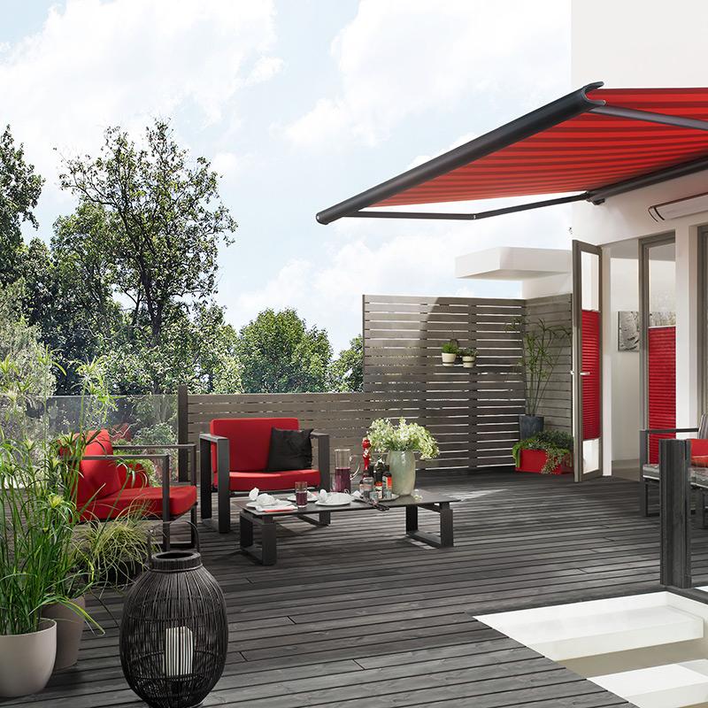 lames de terrasse en pin du nord lames de terrasse les mat riaux. Black Bedroom Furniture Sets. Home Design Ideas