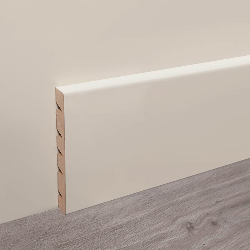 carrelage plinthe bois affordable dco poser plinthe. Black Bedroom Furniture Sets. Home Design Ideas