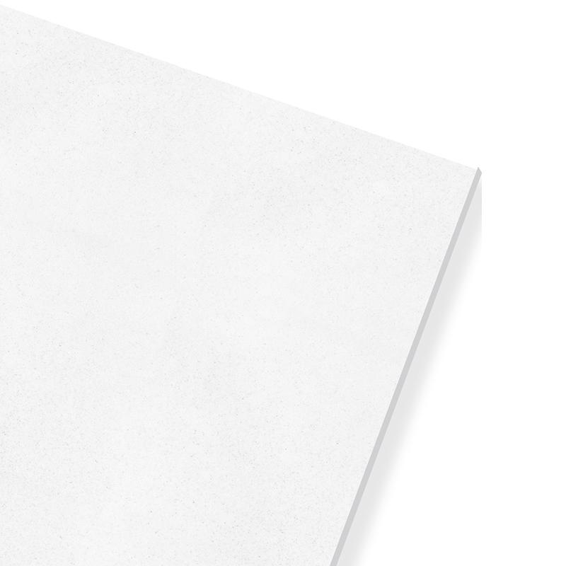 Dalle plafond thermatex alpha les mat riaux for Materiaux faux plafond
