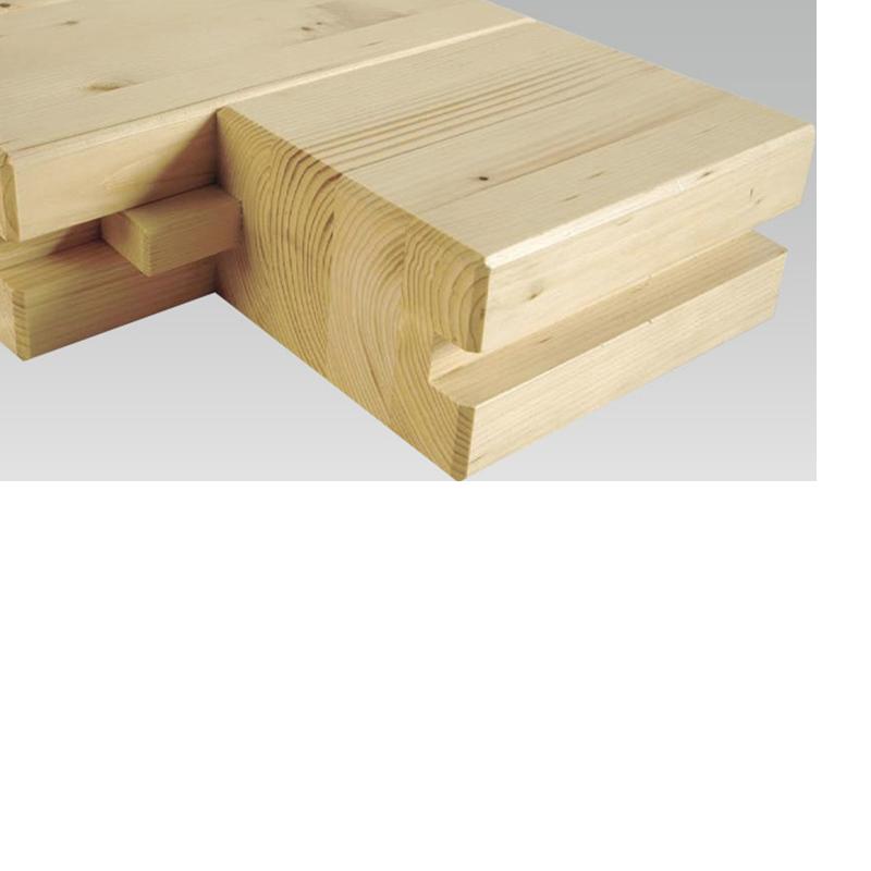 el ments de plafonds lamell coll maisons ossatures bois. Black Bedroom Furniture Sets. Home Design Ideas