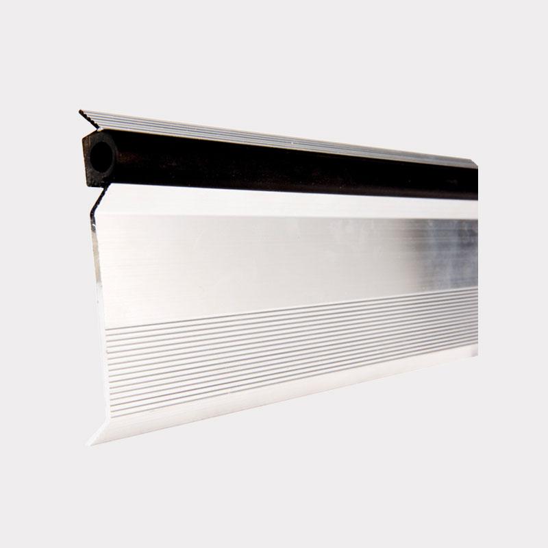 bande de solin sp f70 les mat riaux. Black Bedroom Furniture Sets. Home Design Ideas