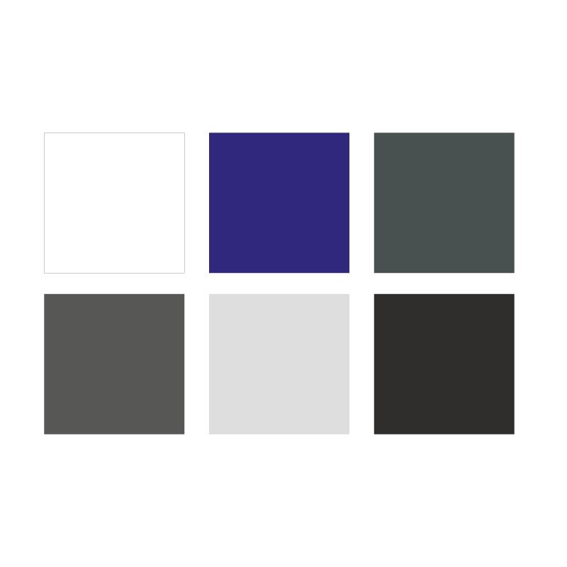 Fen tres alu pvc coloriance les mat riaux for Quelle marque de fenetre pvc choisir