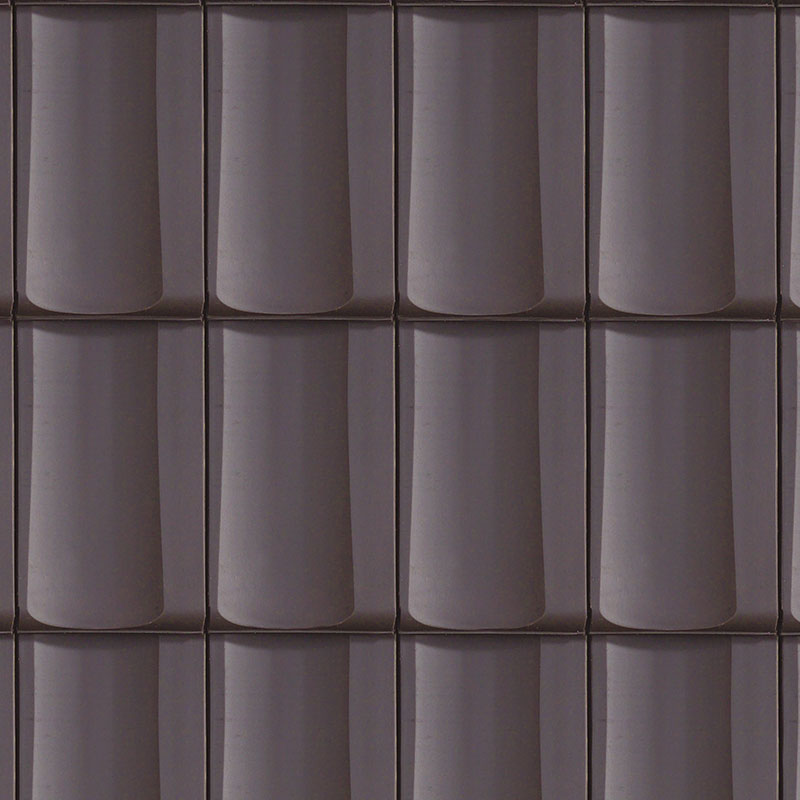 Tuile jpv 2 les mat riaux for Koramic tuile