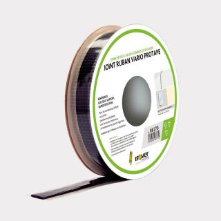 Bevorzugt Joint ruban vario protape | Les Matériaux JP25
