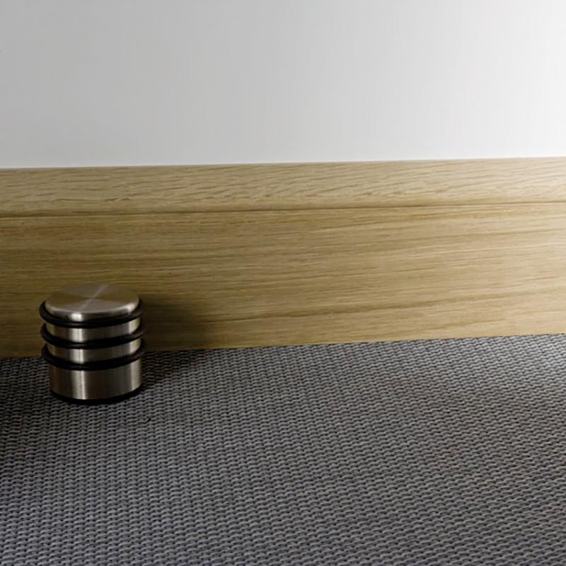 plinthes plans de travail plinthe massives sotrinbois les mat riaux. Black Bedroom Furniture Sets. Home Design Ideas