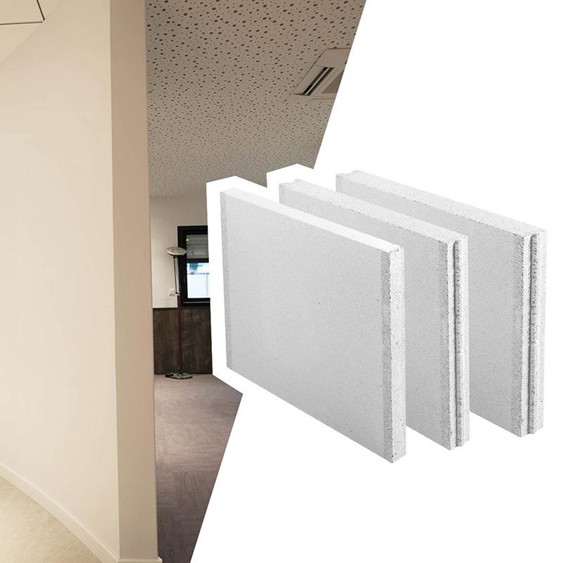 ytong carreaux les mat riaux. Black Bedroom Furniture Sets. Home Design Ideas