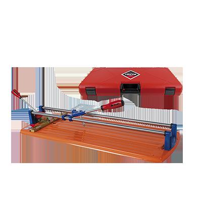 Outils carreleur tous les outils pour poser du carrelage les mat riaux - Coupe carreaux rubi ...