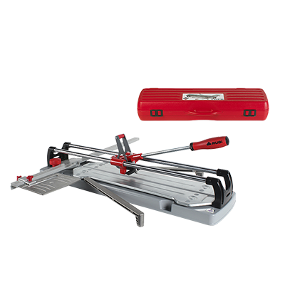 Outils carreleur tous les outils pour poser du carrelage for Coupe carrelage rubi