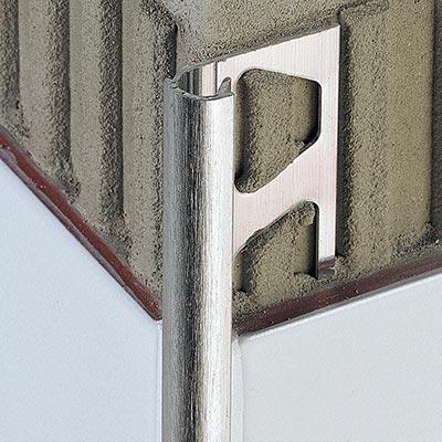 natte de drainage schl ter ditra drain les mat riaux. Black Bedroom Furniture Sets. Home Design Ideas